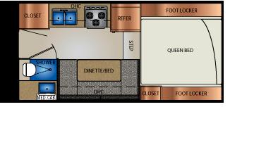 960rx-floorplan